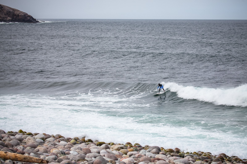 @taniaelisarieva_surfingrussia_arctic_102-2