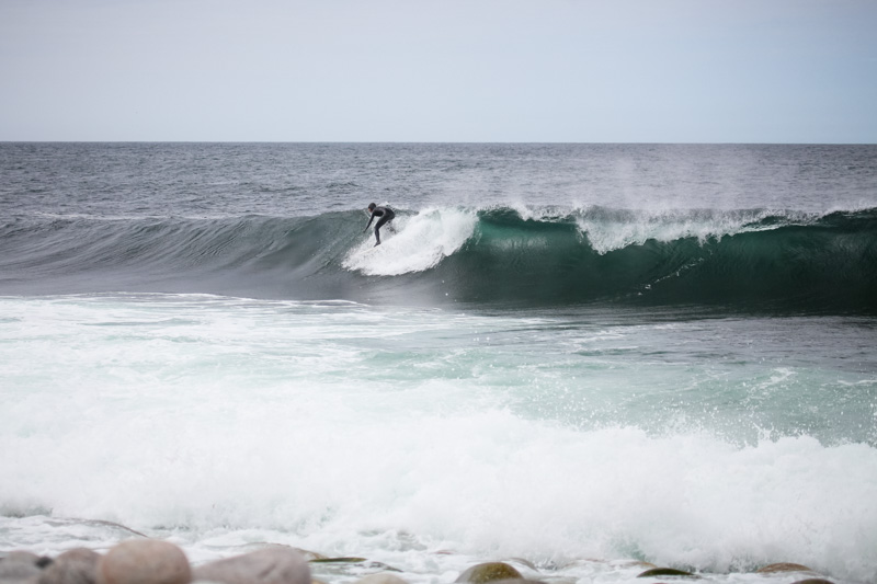 @taniaelisarieva_surfingrussia_arctic_117-2