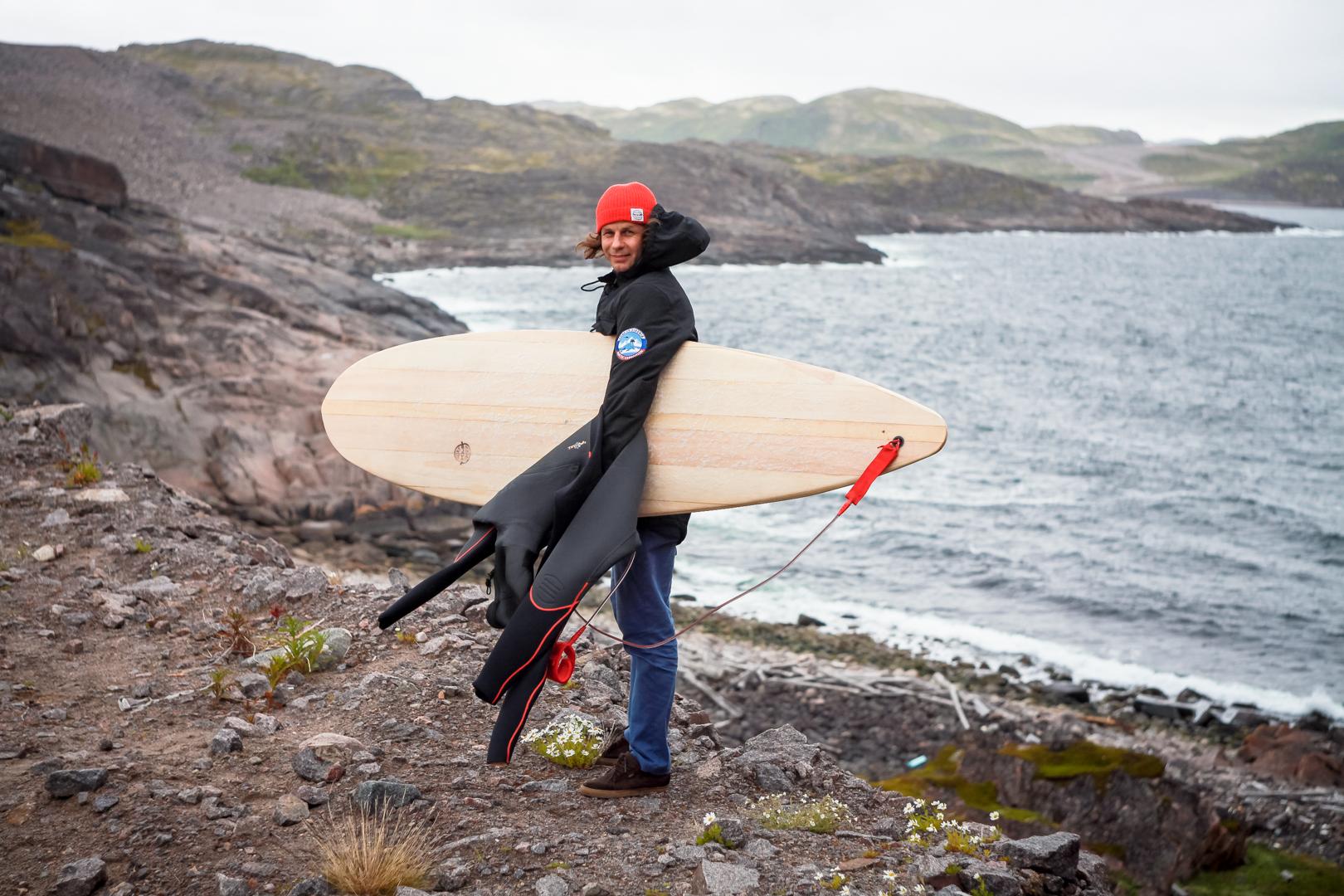 @taniaelisarieva_surfingrussia_arctic_20