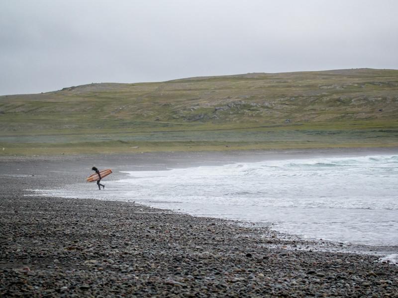 arctic_surfing_2015_@taniaelisarieva_barents_sea_2581