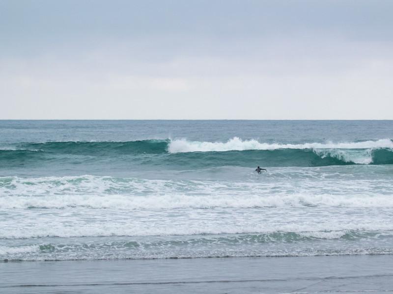 arctic_surfing_2015_@taniaelisarieva_barents_sea_2948