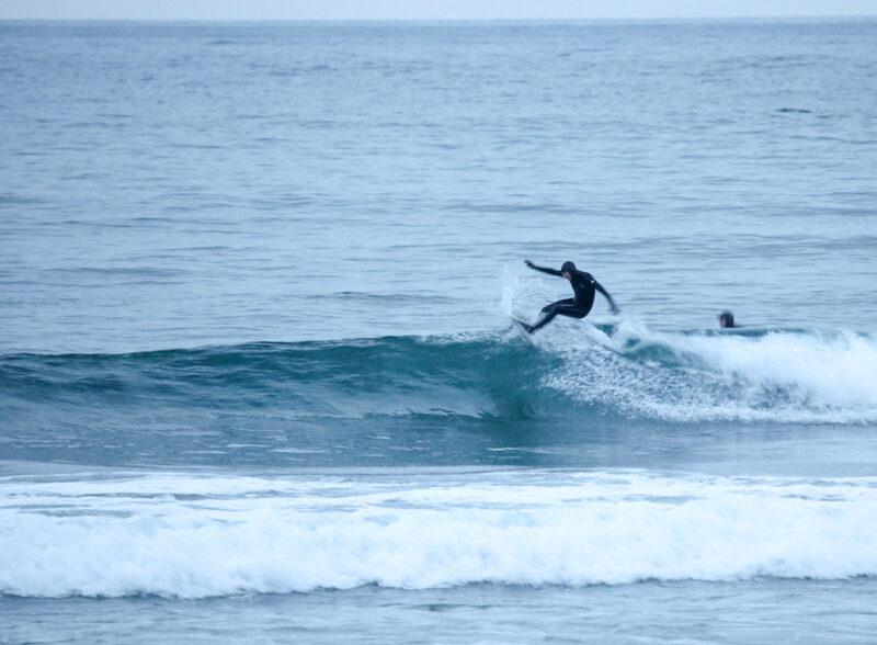 arctic_surfing_2015_@taniaelisarieva_barents_sea_3153