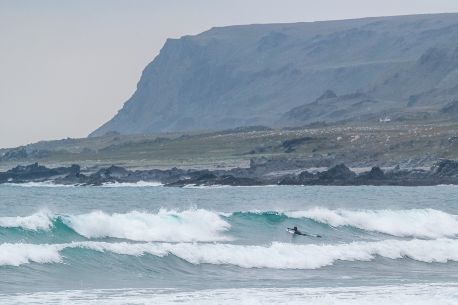 arctic_surfing_2015_@taniaelisarieva_barents_sea_3270