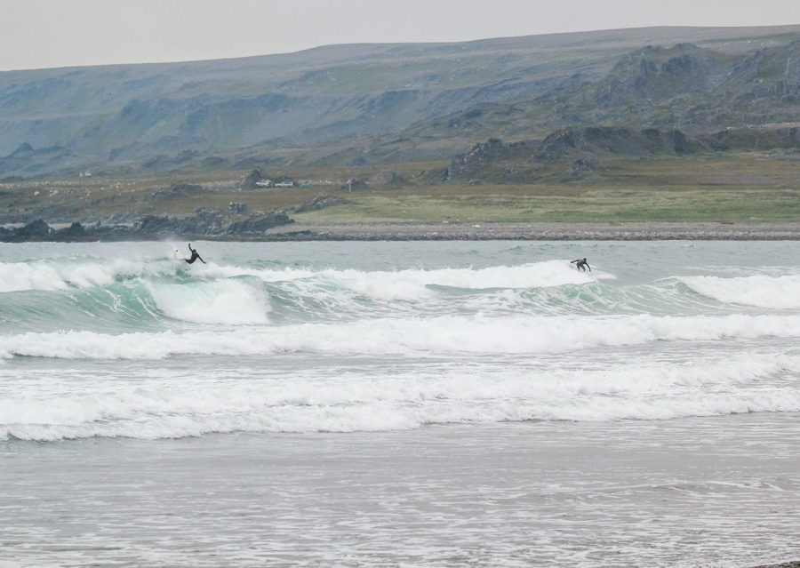 arctic_surfing_2015_@taniaelisarieva_barents_sea_3303