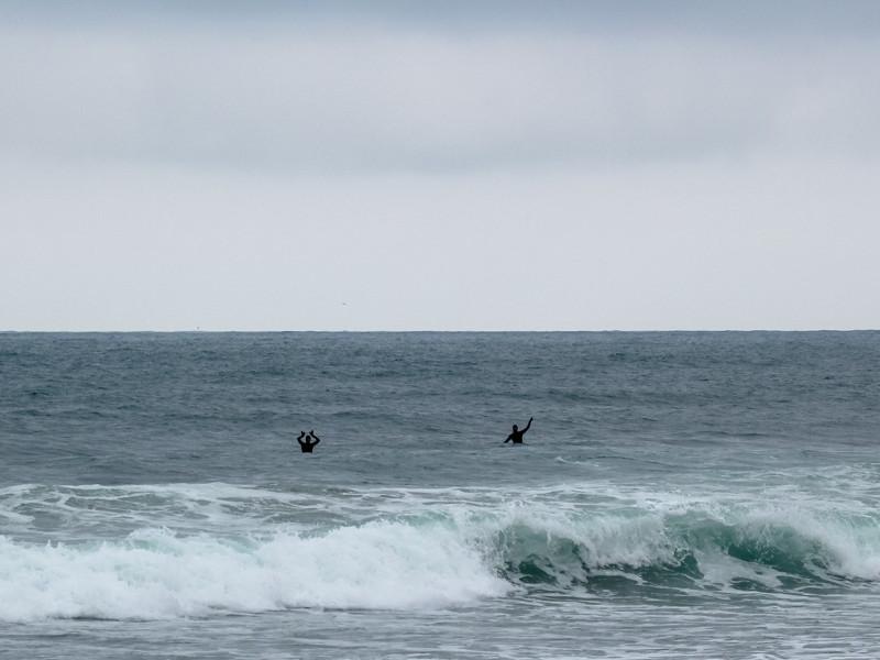 arctic_surfing_2015_@taniaelisarieva_barents_sea_3349