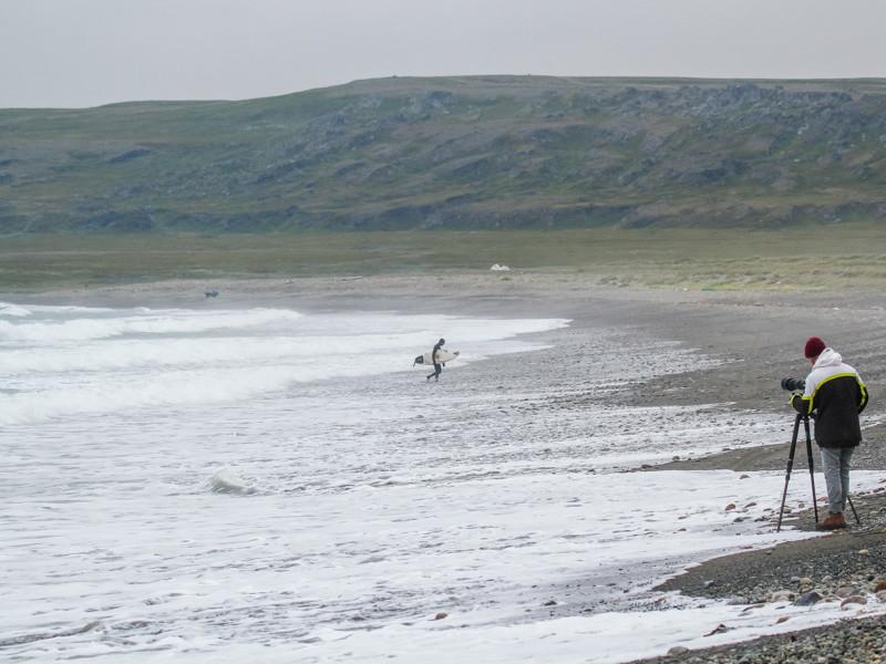 arctic_surfing_2015_@taniaelisarieva_barents_sea_3437