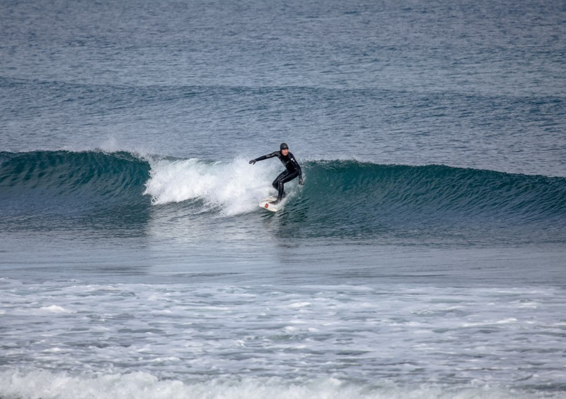arctic_surfing_2015_@taniaelisarieva_barents_sea_3447