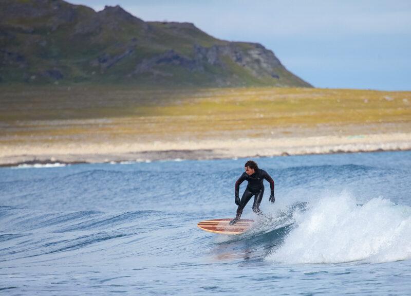 arctic_surfing_2015_@taniaelisarieva_barents_sea_3501
