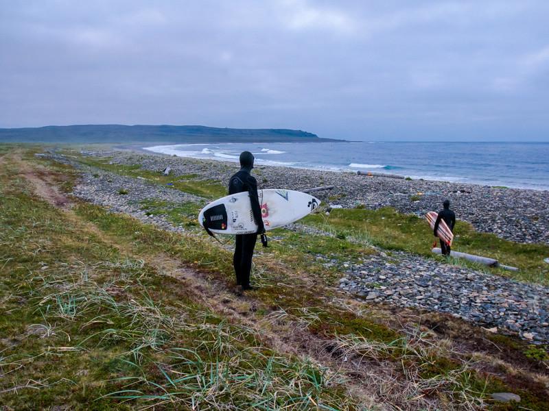 arctic_surfing_2015_@taniaelisarieva_barents_sea_3658