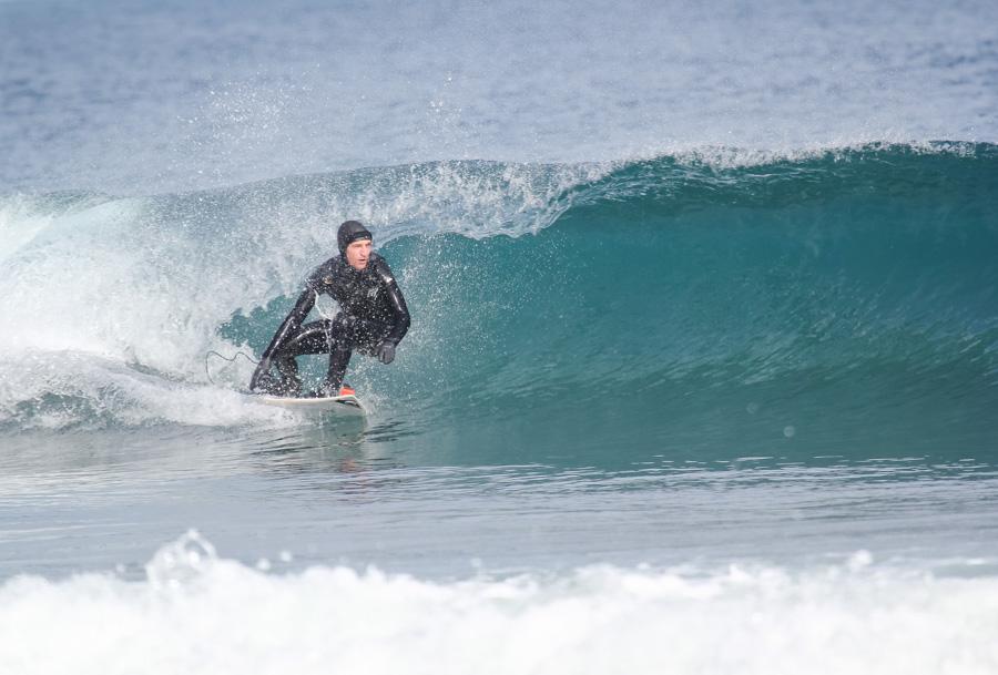 arctic_surfing_2015_@taniaelisarieva_barents_sea_3878