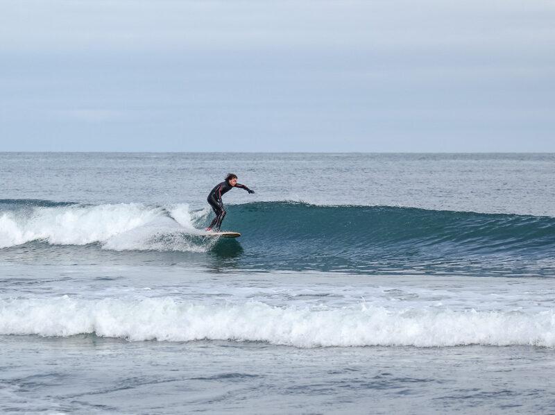 arctic_surfing_2015_@taniaelisarieva_barents_sea_3886