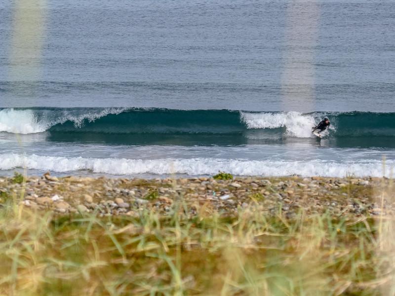 arctic_surfing_2015_@taniaelisarieva_barents_sea_4003