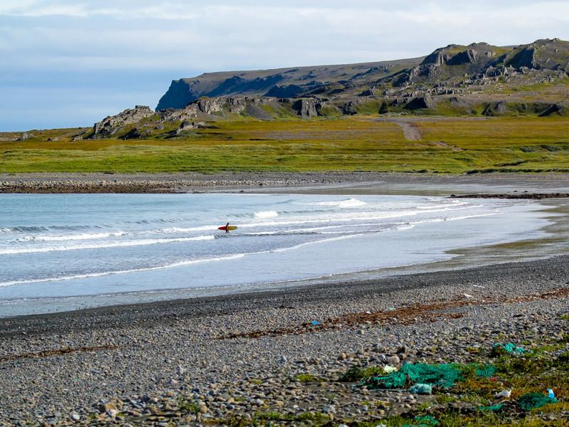 arctic_surfing_2015_@taniaelisarieva_barents_sea_4234
