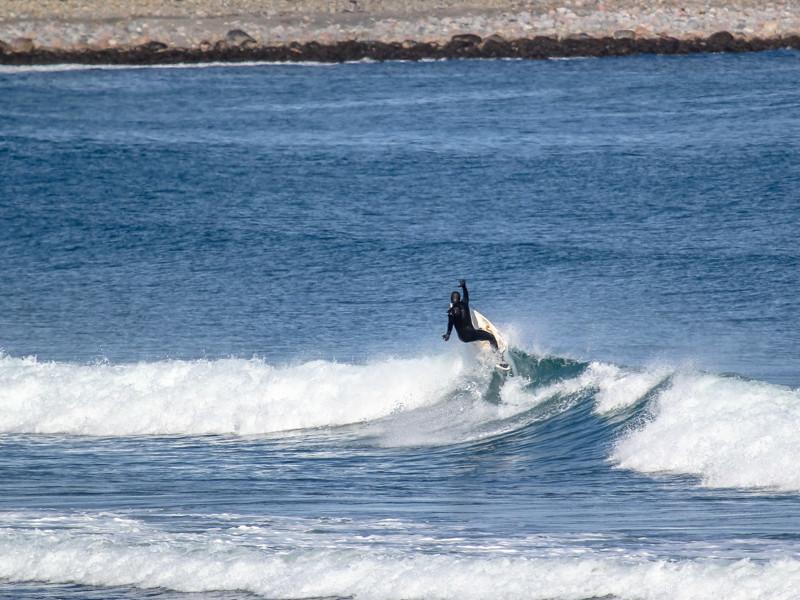 arctic_surfing_2015_@taniaelisarieva_barents_sea_4246