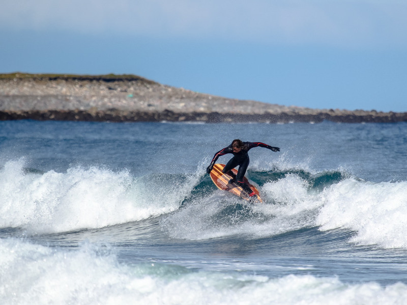 arctic_surfing_2015_@taniaelisarieva_barents_sea_4277