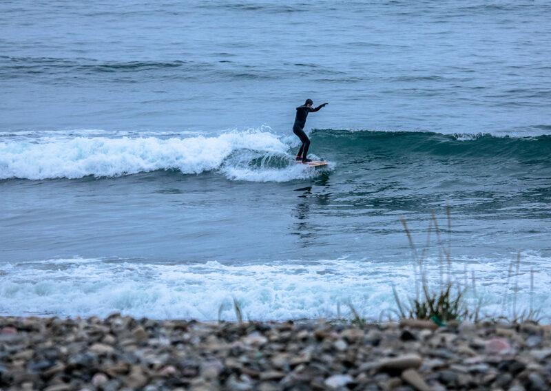 arctic_surfing_2015_@taniaelisarieva_barents_sea_2935