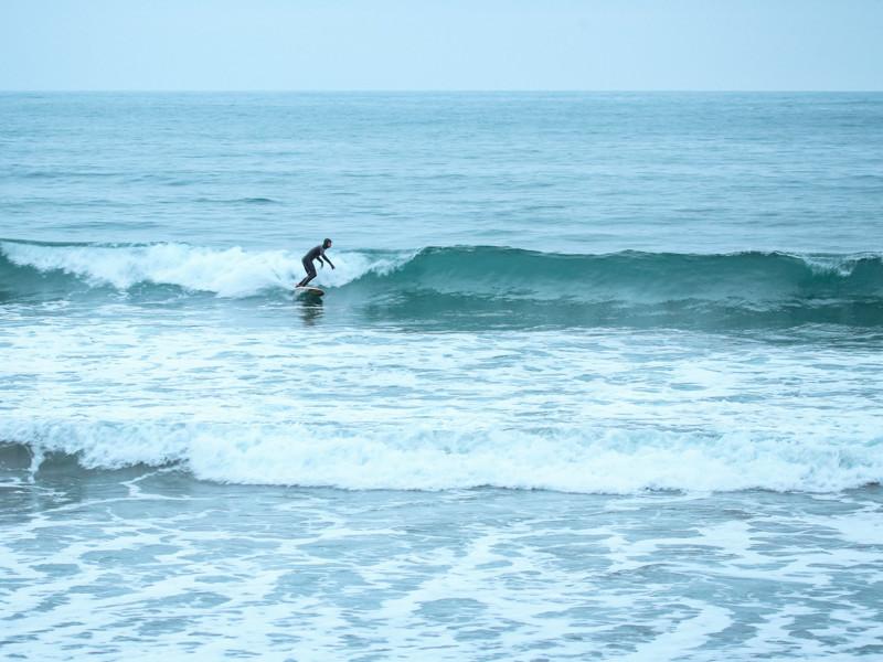 arctic_surfing_2015_@taniaelisarieva_barents_sea_3004