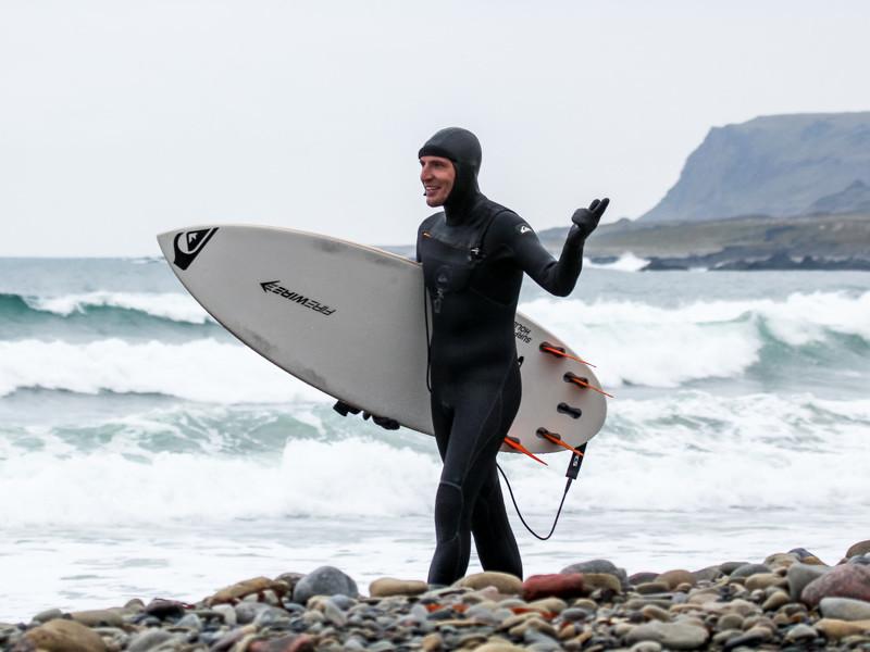 arctic_surfing_2015_@taniaelisarieva_barents_sea_3451