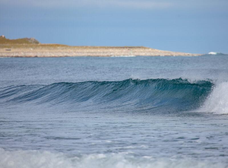 arctic_surfing_2015_@taniaelisarieva_barents_sea_3488
