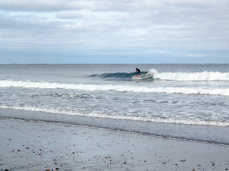 arctic_surfing_2015_@taniaelisarieva_barents_sea_3869