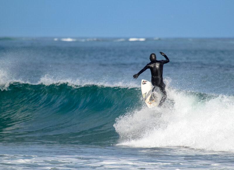 arctic_surfing_2015_@taniaelisarieva_barents_sea_3970