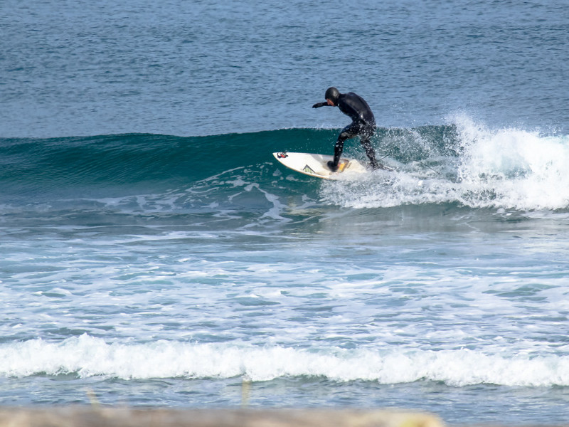 arctic_surfing_2015_@taniaelisarieva_barents_sea_4022