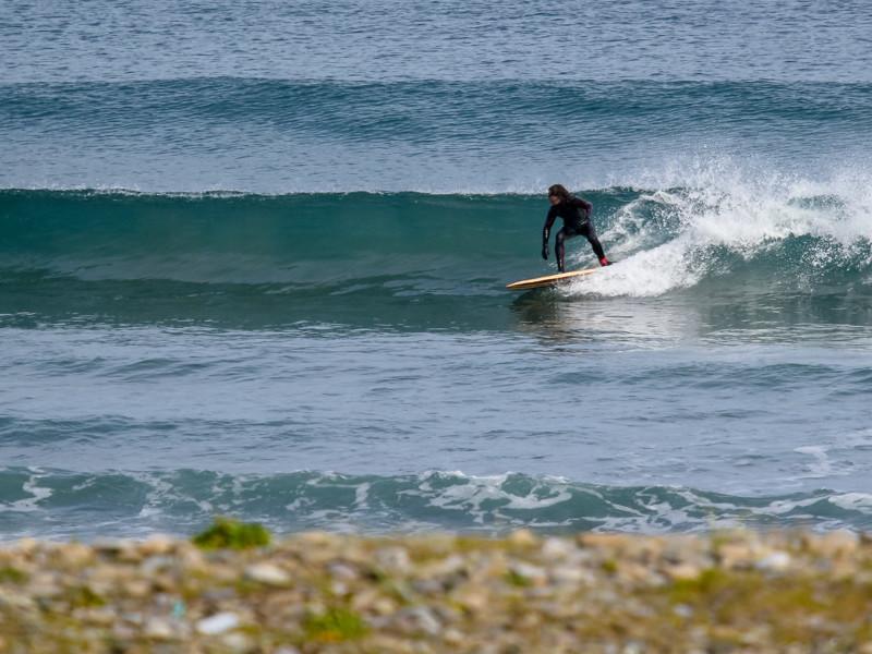 arctic_surfing_2015_@taniaelisarieva_barents_sea_4040