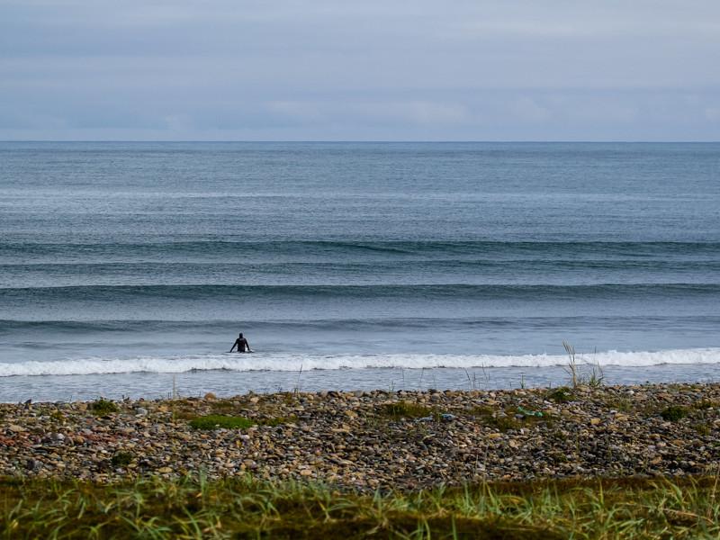 arctic_surfing_2015_@taniaelisarieva_barents_sea_4044