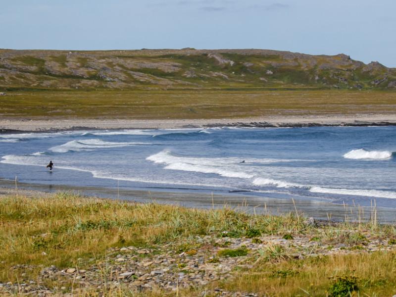arctic_surfing_2015_@taniaelisarieva_barents_sea_4191