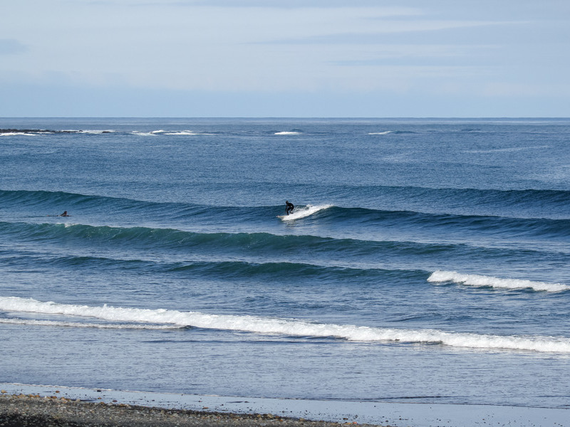 arctic_surfing_2015_@taniaelisarieva_barents_sea_4240
