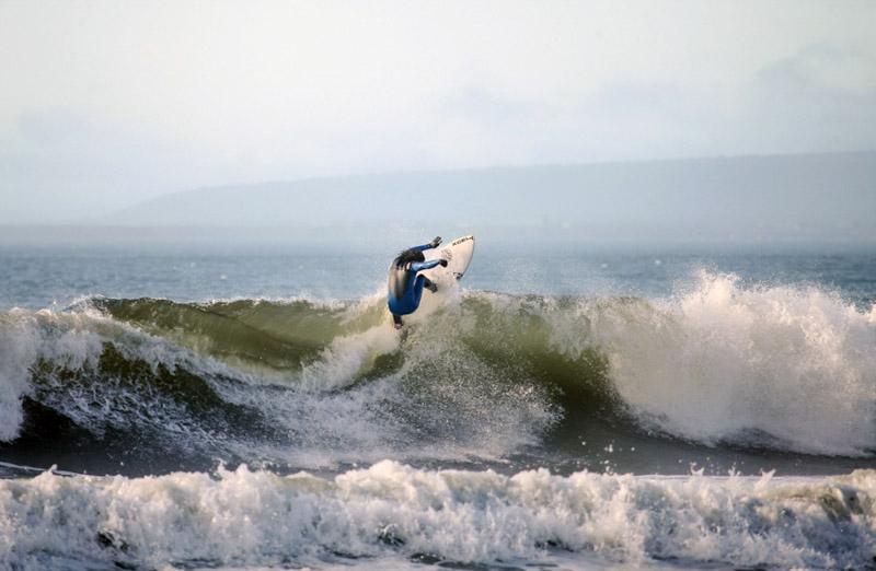 surfing_russia_kuril_iturup_©taniaelisarieva_1 2-2