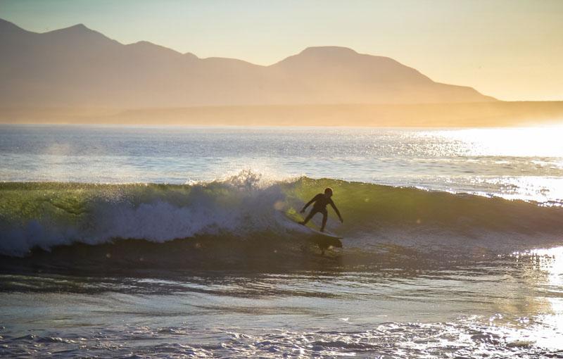 surfing_russia_kuril_iturup_©taniaelisarieva_1-2-2