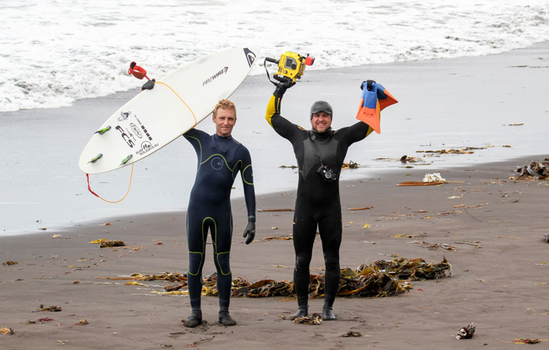 surfing_russia_kuril_iturup_©taniaelisarieva_13-2