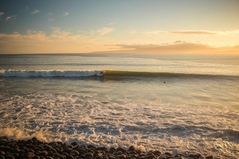 surfing_russia_kuril_iturup_©taniaelisarieva_25-2