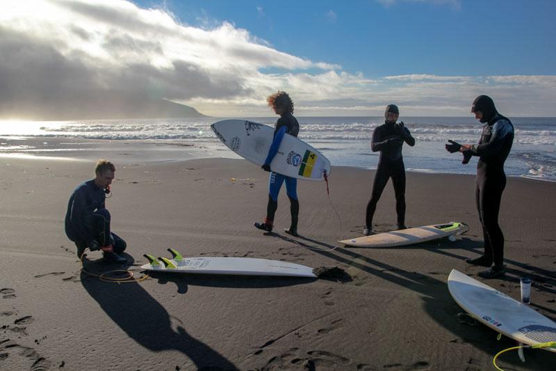 surfing_russia_kuril_iturup_©taniaelisarieva_6-3