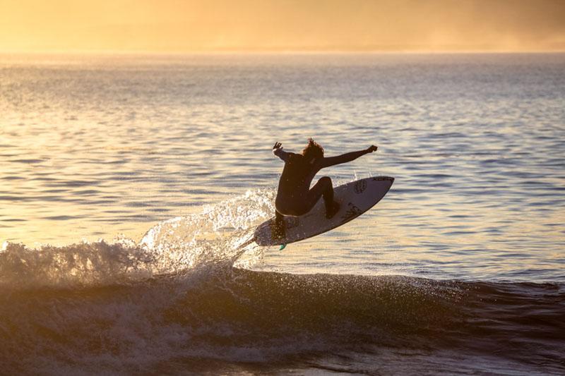 surfing_russia_kuril_iturup_©taniaelisarieva_7-2