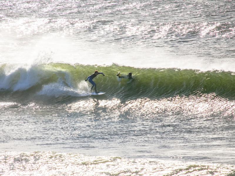 surfing_russia_kuril_iturup_©taniaelisarieva_2