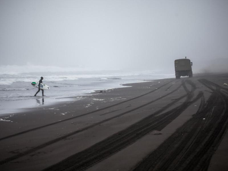 surfing_russia_kuril_iturup_©taniaelisarieva_34