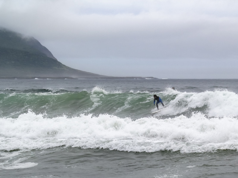 surfing_russia_kuril_iturup_©taniaelisarieva_4