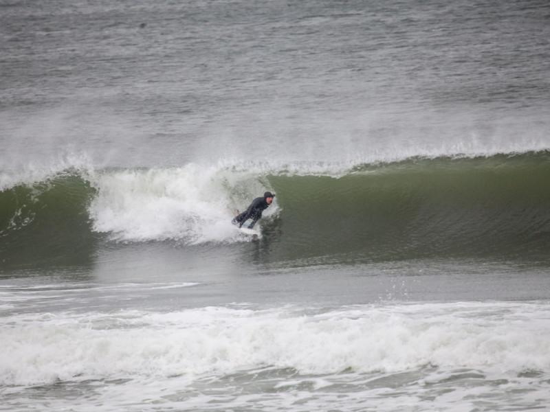 surfing_russia_kuril_iturup_©taniaelisarieva_47