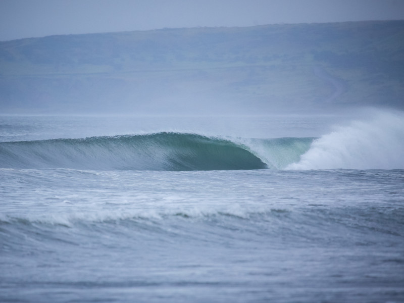 surfing_russia_kuril_iturup_©taniaelisarieva_51