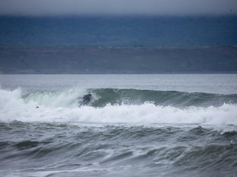 surfing_russia_kuril_iturup_©taniaelisarieva_52