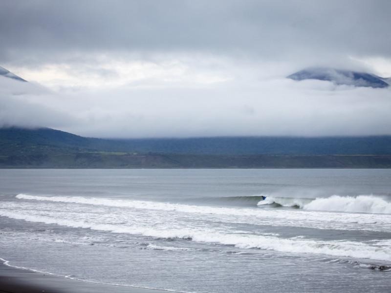 surfing_russia_kuril_iturup_©taniaelisarieva_53