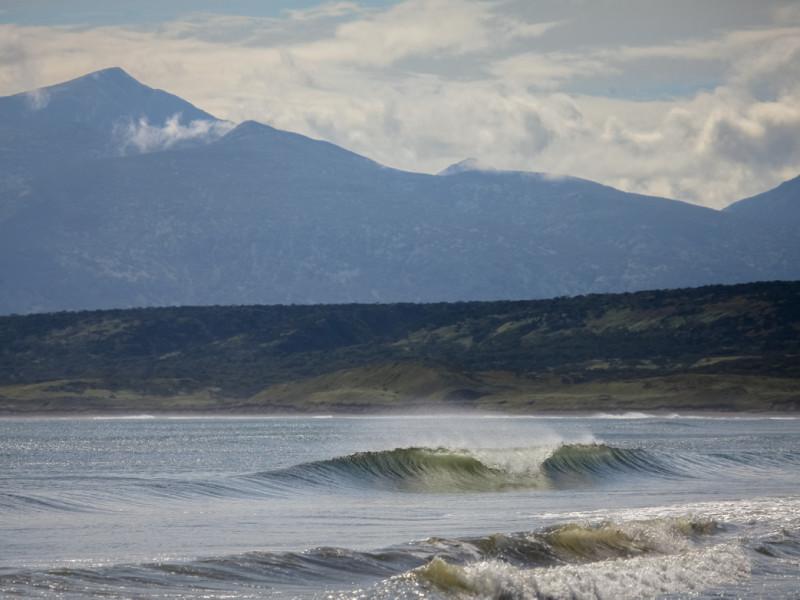 surfing_russia_kuril_iturup_©taniaelisarieva_58