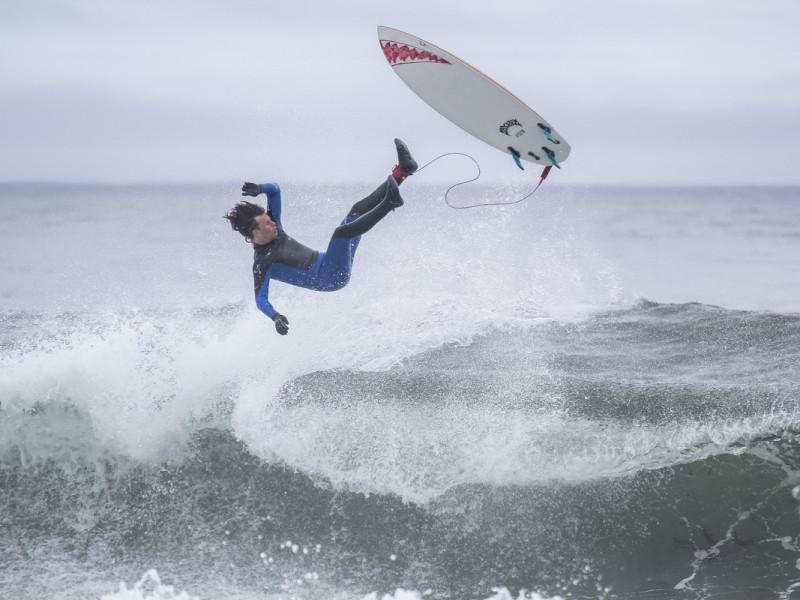 surfing_russia_kuril_iturup_©taniaelisarieva_6
