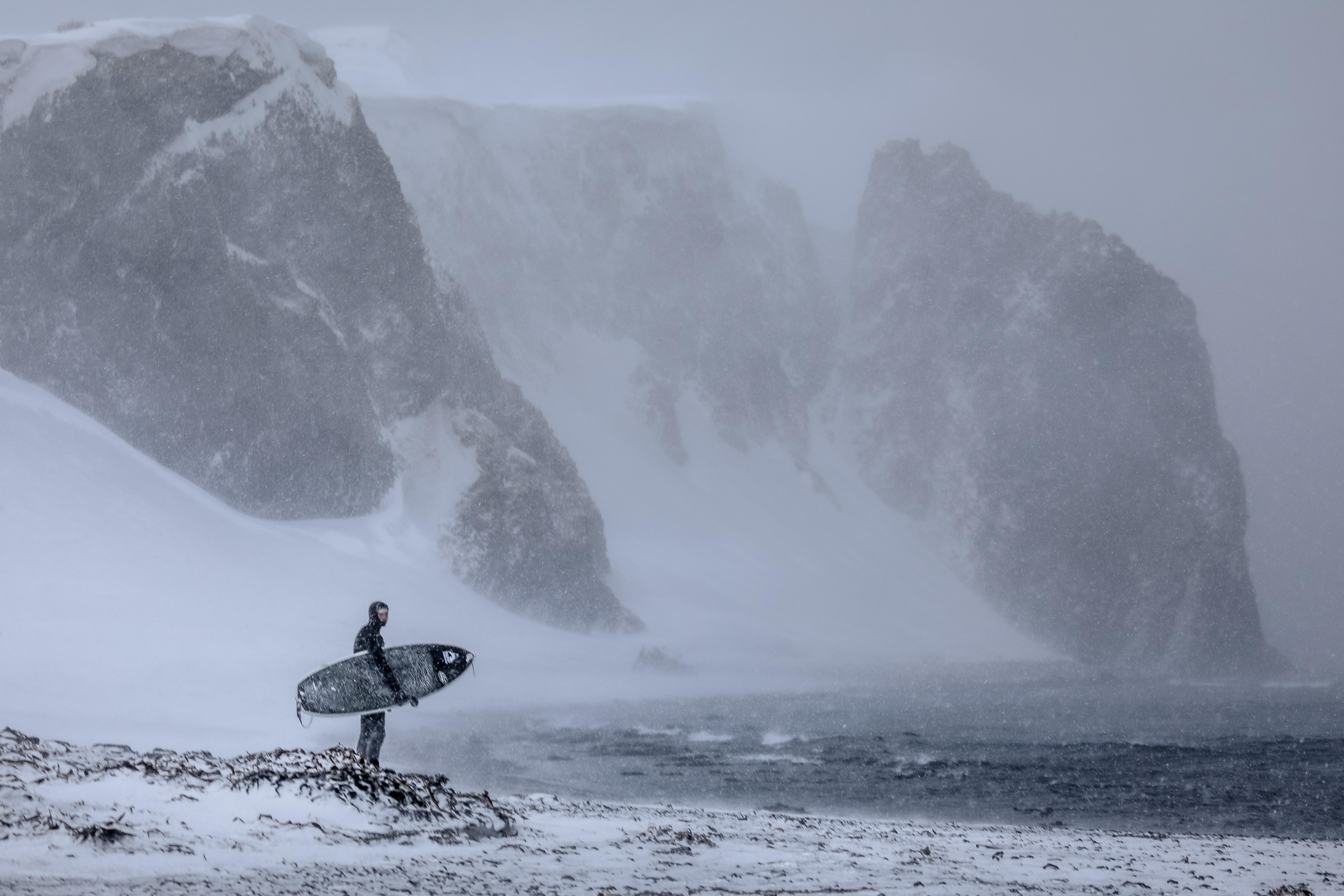 surfing_russia_paramushir_©taniaelisarieva-21
