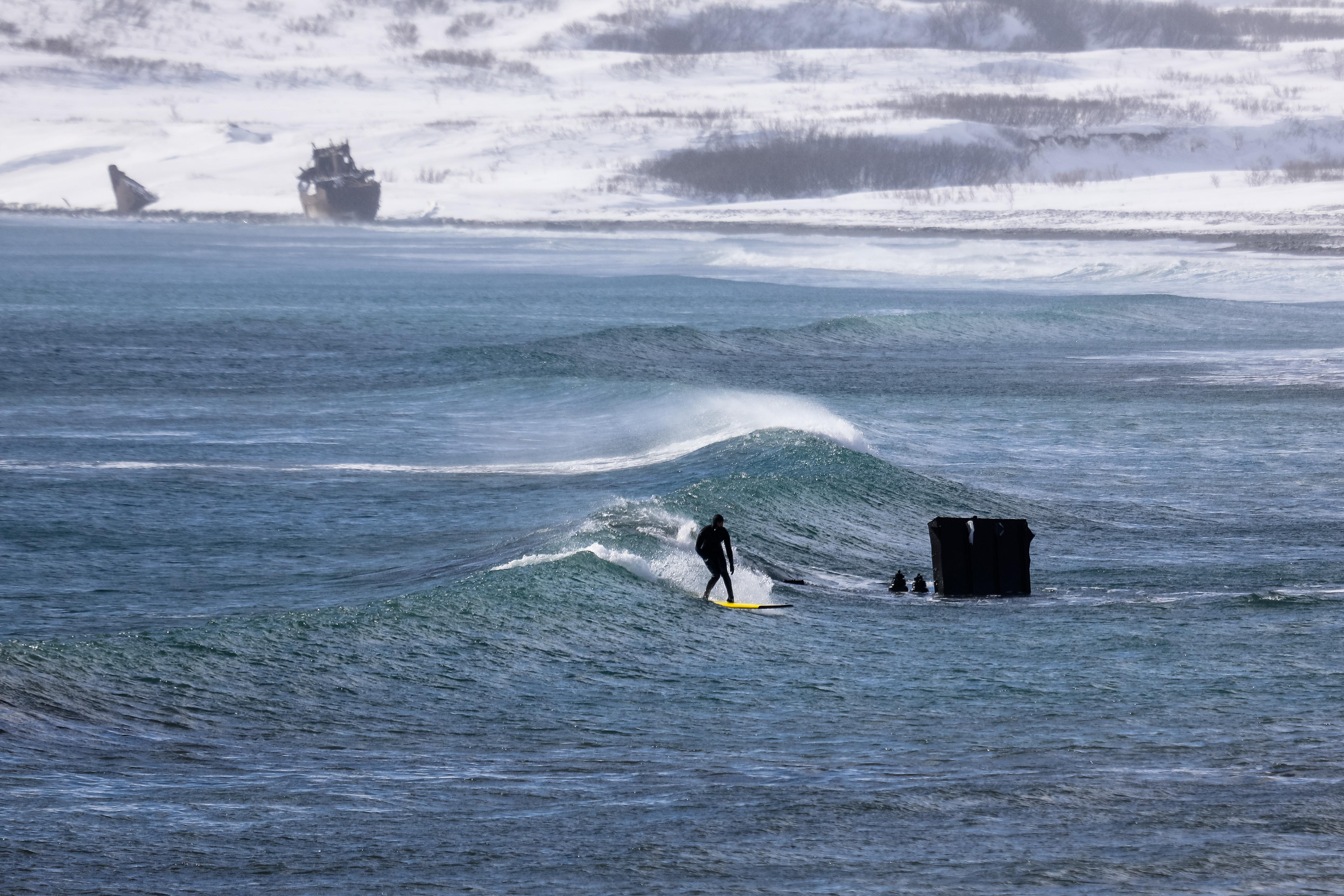 surfing_russia_paramushir_©taniaelisarieva_2017_171510