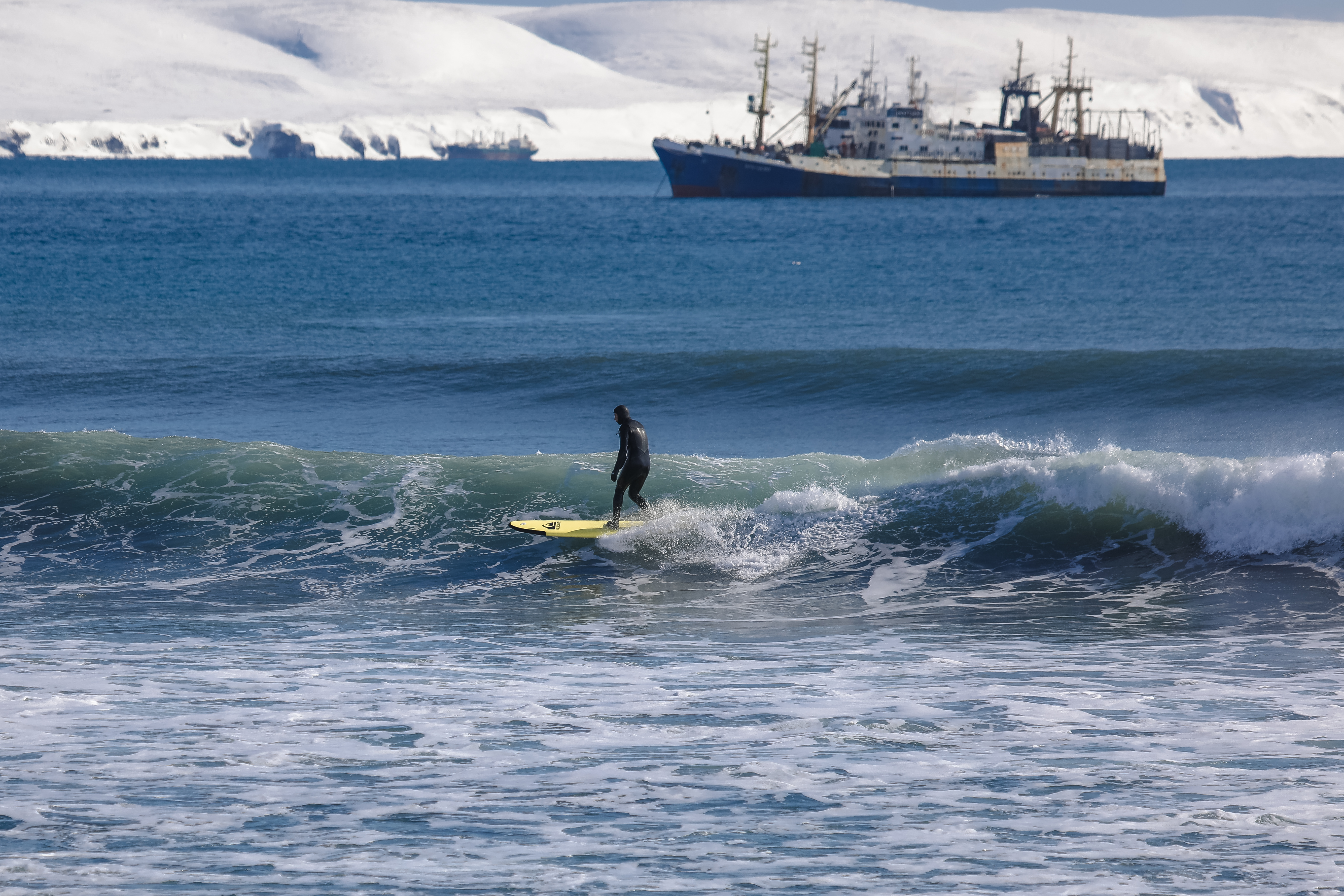 surfing_russia_paramushir_©taniaelisarieva_2017_172102