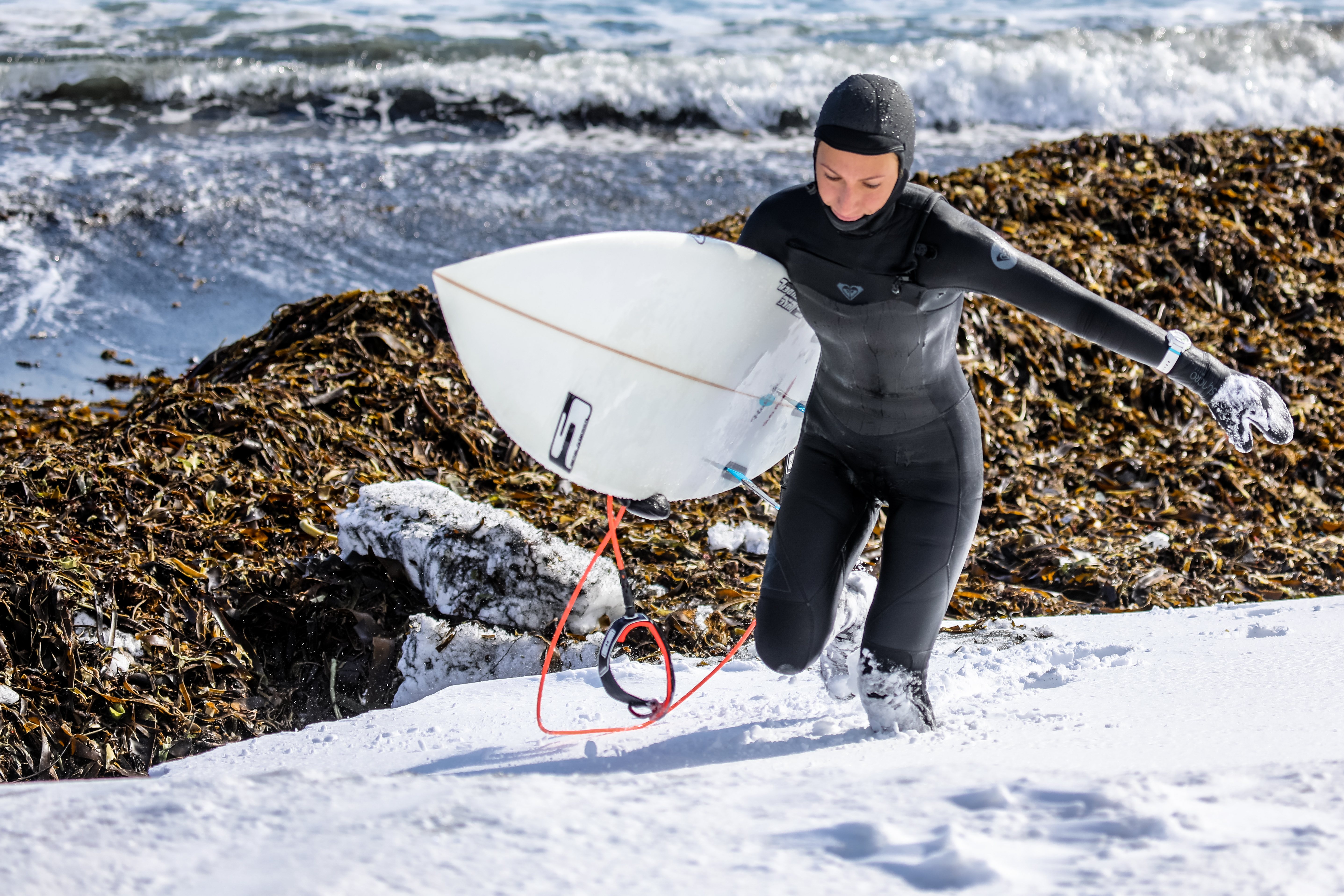 surfing_russia_paramushir_©taniaelisarieva_2017_173222